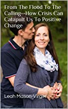 From the Flood to the Calling - How Crisis can Catapult Us to Positive Change eBook